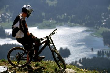 biker_24