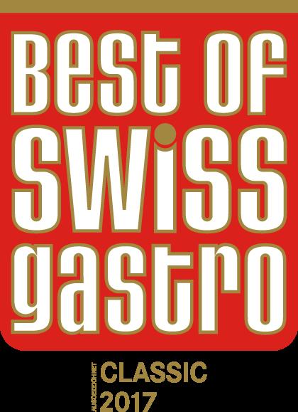 bosg-kleber-classic-ausgezeichnet